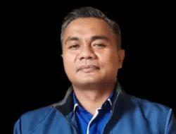 Moch. Aziz Terpilih Sebagai Ketua DPD PAN Bangkalan
