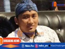 Diduga Ada Perintah Mengatasnamakan Disdik dalam Pembelanjaan Dana BOP PAUD di Bangkalan