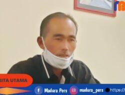 Pelayanan Berbelit-belit, Wajar Masyarakat Protes BPN Bangkalan