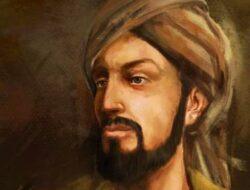 Al-Jazari Ilmuwan Saintek dari Dunia Islam