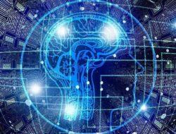 Inovasi Teknologi Paling Penting di Abad ke-21