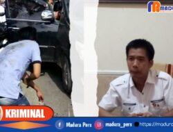 Akhirnya Polisi Berhasil Mengungkap Motif Pembacokan di Ketapang