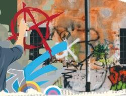 Kebebasan Berpendapat dan Berekspresi Wajib Dilindungi