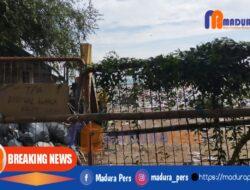 Klaim Pemkab Disetujui Pembukaan Sampah Kembali, Dibantah Masyarakat Socah
