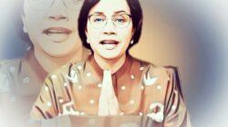 INSW Menjawab Tantangan Ekonomi Indonesia