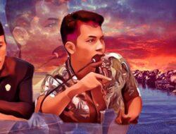 Anggota Banggar Kritik Rancangan Perubahan KUA-PPAS Bangkalan Tahun 2021