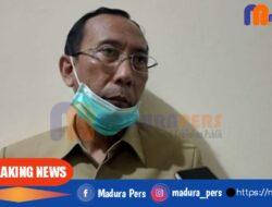 Efektif! Berikut Hasil Capaian Vaksinasi di Kabupaten Sumenep