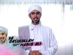 Adab Berbicara dalam Islam