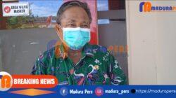 Dinkes Sumenep Peroleh DBHCHT 2,7 M, Pelayanan Masyarakat Miskin Menjadi Program Prioritas