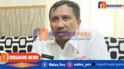 Proses Administrasi Desa Lambat, DPMD Sumenep Gagas Aplikasi Digdaya