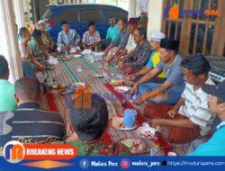 Sumur Migas baru Meresahkan, Nelayan Tanjungbumi Akan Surati Menteri ESDM